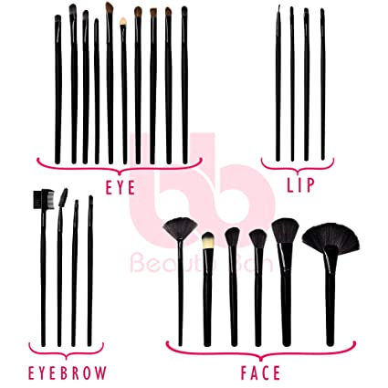 Beauty Bon  product image 11
