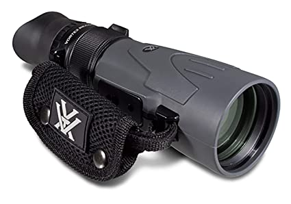 Amazon vortex optics recon r t tactical scope monocular
