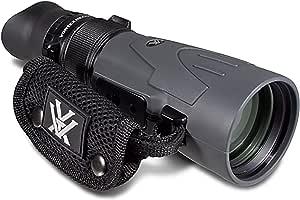 Vortex Optics Recon R/T 15x50 Tactical Scope Monocular