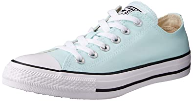 Converse Damen C. Taylor All Star Ox Teal Tint Sneaker