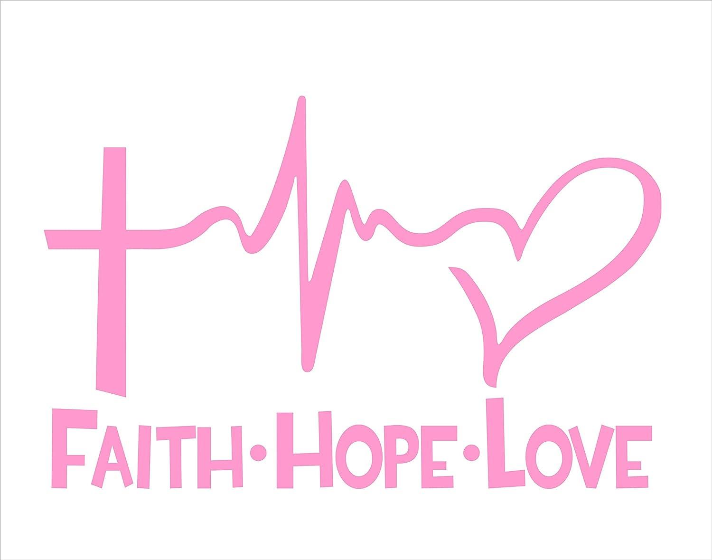 Faith Love Nude Photos 84