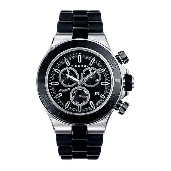 Reloj - Viceroy - Para - 47775-57