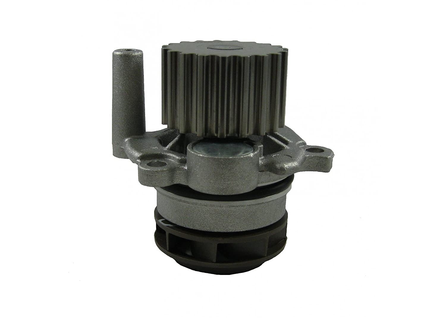 ACDelco 252-907 Professional Water Pump Kit