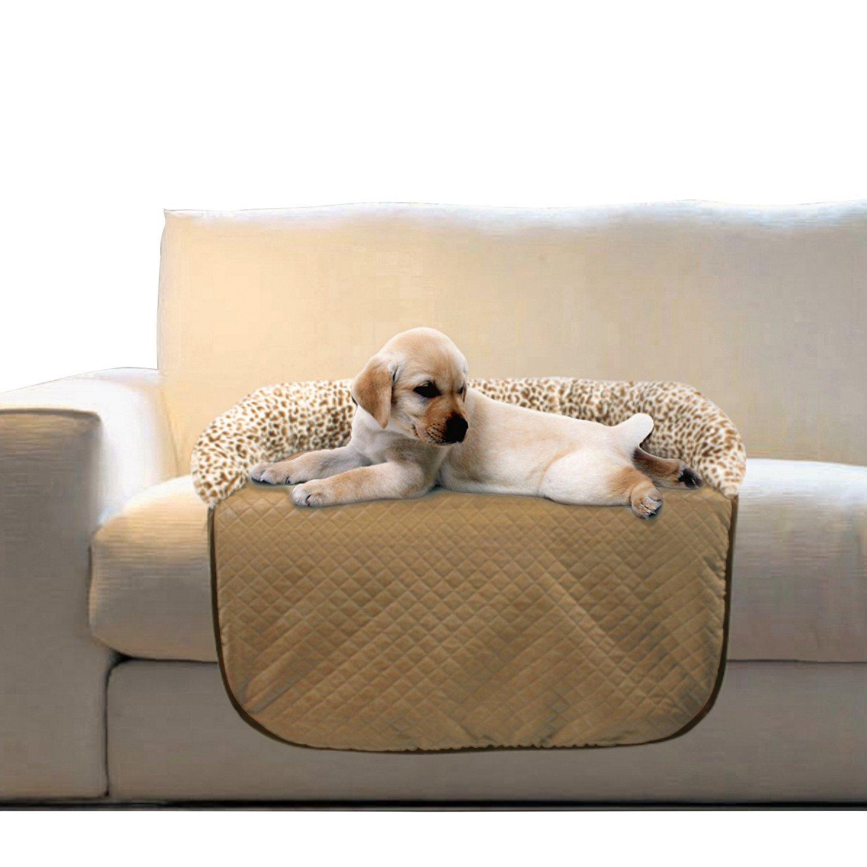 sofa schutzdecke hunde sofaschutz decke dakota x cm creme with sofa schutzdecke beautissu xl. Black Bedroom Furniture Sets. Home Design Ideas
