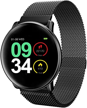 UMIDIGI Uwatch2 Fitness Tracker Smart Watch