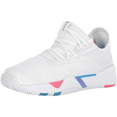 K-Swiss Men's Si-2020 Sneaker | Fashion Sneakers