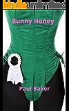 Bunny Honey