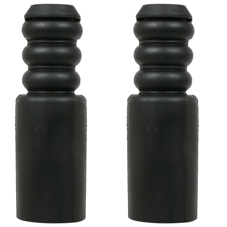 Febi-Bilstein 13066 Kit de protection contre la poussiè re, amortisseur