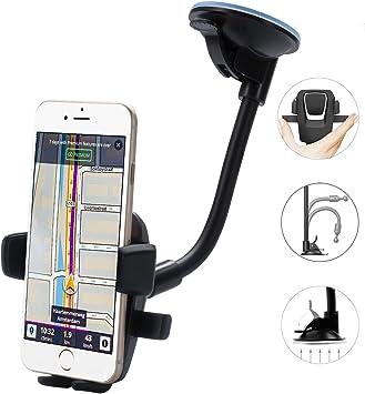 Soporte para teléfono móvil flexible, soporte para teléfono ...