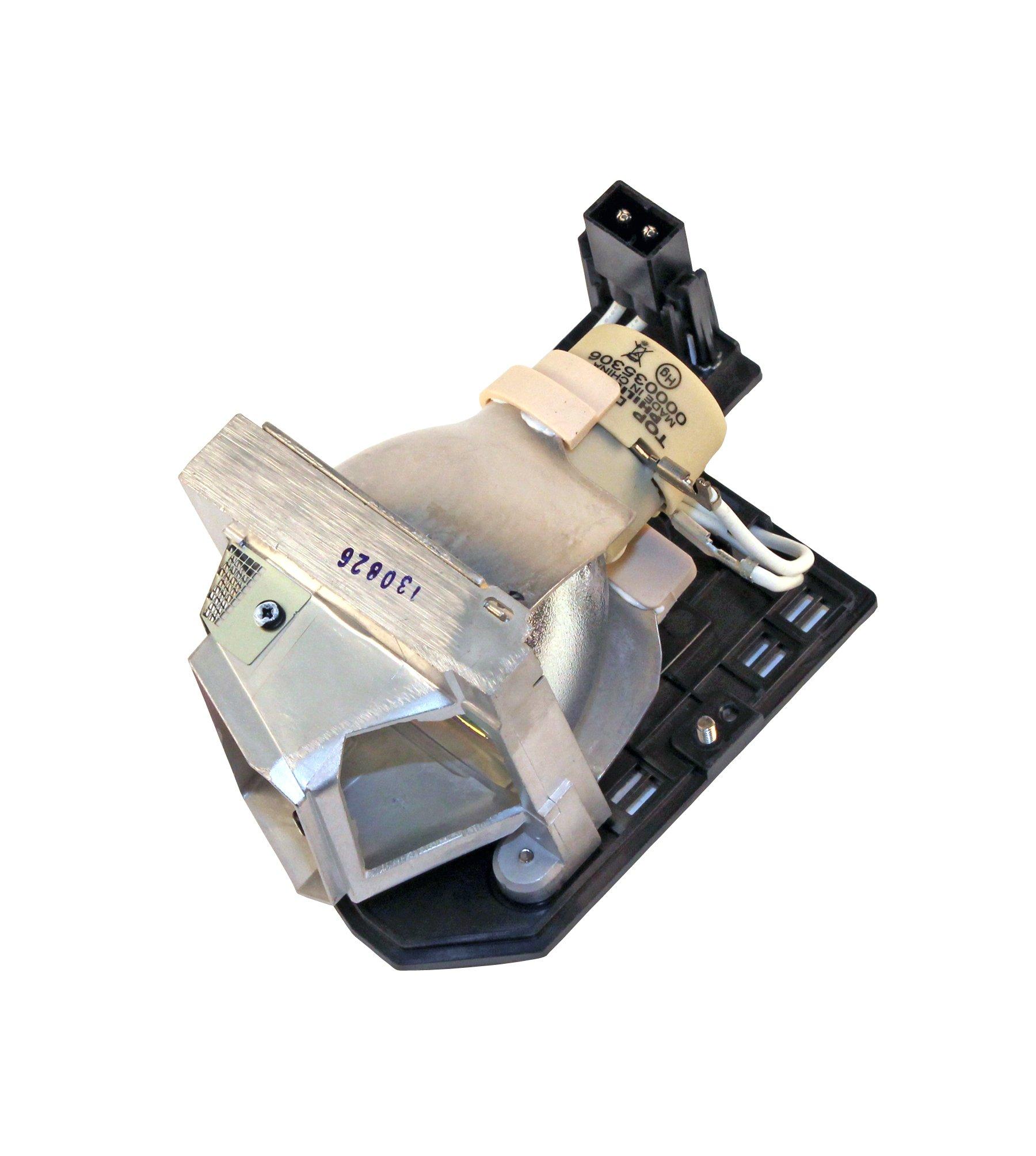 Optoma BL-FU190E, UHP, 190W Projector Lamp