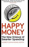 Happy Money (English Edition)