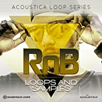 RnB Loops and Samples [Download] [Download]