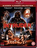 Intruder [Blu-ray]