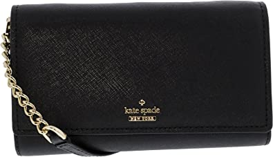Amazon.com  Kate Spade New York Women s Cameron Street Corin Cross ... 328fc63de3