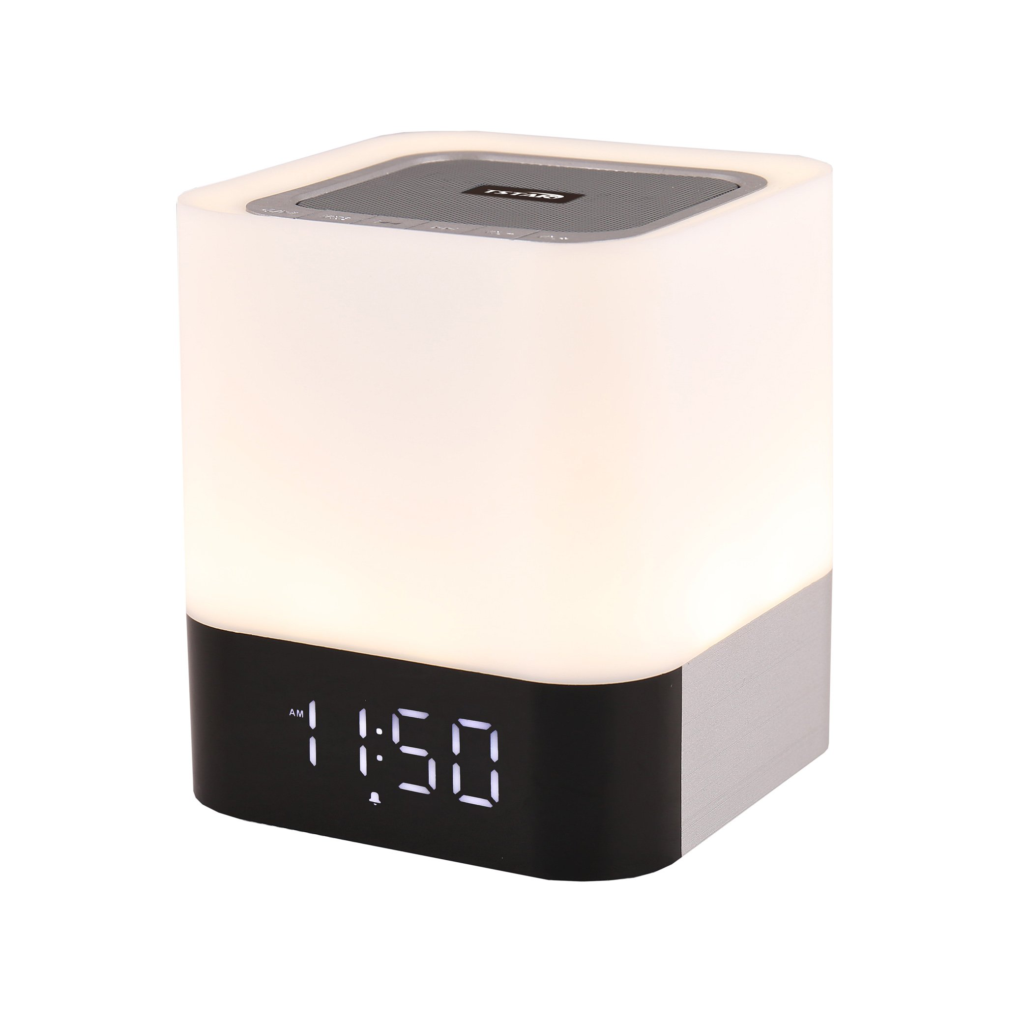 Tstar Wireless Bluetooth 0612957968755