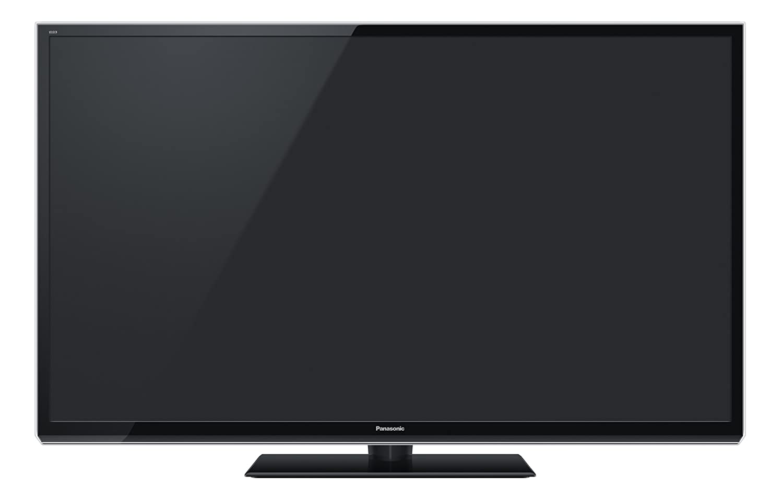 Panasonic Viera TH-P60UT50Q TV Windows 8 Driver Download