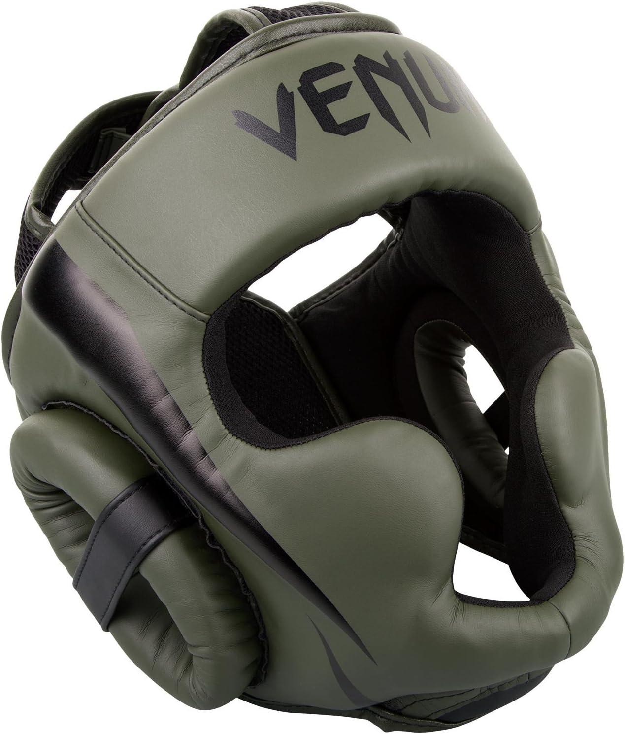 casco para boxear adulto