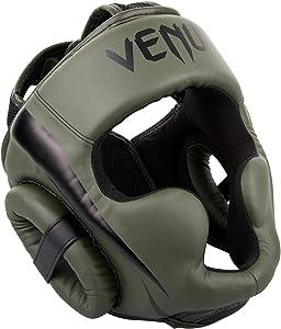 Venum Elite Box Kopfschutz