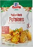 McCormick Italian Herb Potato Recipe Base, 40g