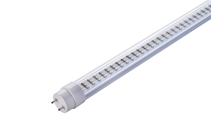 BLICHT 9059-1 - Bombilla LED, 16.5 W, temperatura de color 4000 k