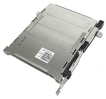 Laptop with pcmcia slot 2014 scx digital slot car sets