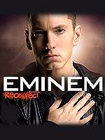Eminem: Reconnect