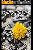 SEDUCIENDO (editado)
