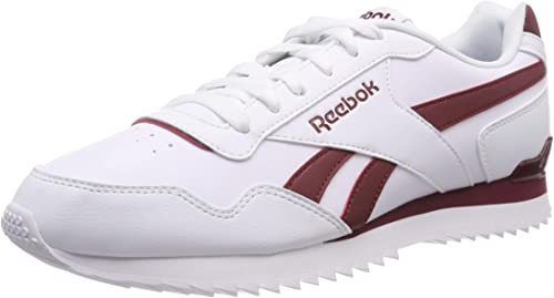 Reebok Royal Glide Rplclp Chaussures de Fitness Homme
