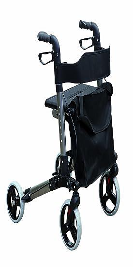 Herdegen Modelito Classic Xtra - Andador: Amazon.es: Salud y cuidado personal