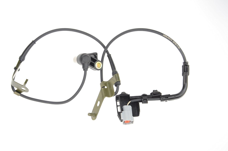 ABS Sensor Bremsanlage Vorne Links f/ür 6 GG GY 2002-2007 GJ6A-43-73XA