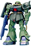 1/144 MS-06FZ ザク改 (機動戦士ガンダム0080 ポケットの中の戦争)