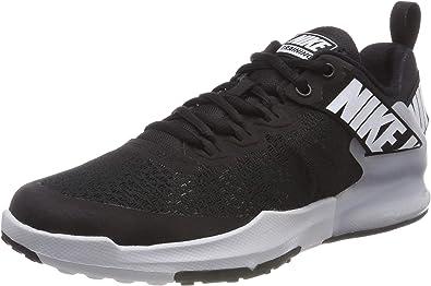 Nike Nike Zoom Domination Tr 2, Men's