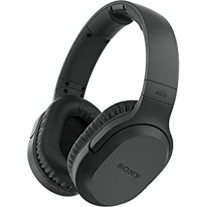Sony Headphones, Speakers, Receivers Up to 56% Off [Black Friday Deals]
