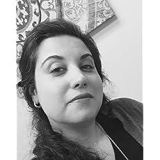 Miranda Locadelamaceta