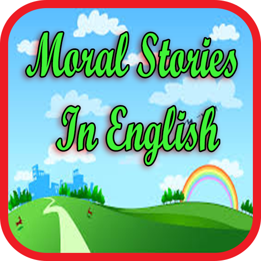 english moral story Find and save ideas about english moral stories on pinterest | see more ideas about moral stories for kids, short stories with moral and english story with moral.
