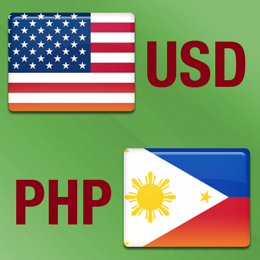 Union bank philippines forex rates