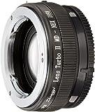 中一光学 (ZHONG YI OPTICS) フォーカルレデューサー マウントアダプター Lens Turbo II MD-NEX (ミノルタMD・MC・SRマウントレンズ → ソニーNEX/α.Eマウント)