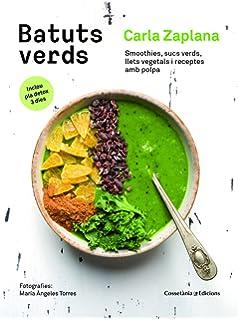 Menjat el tarro: 60 receptes vegan friendly per donar marxa ...