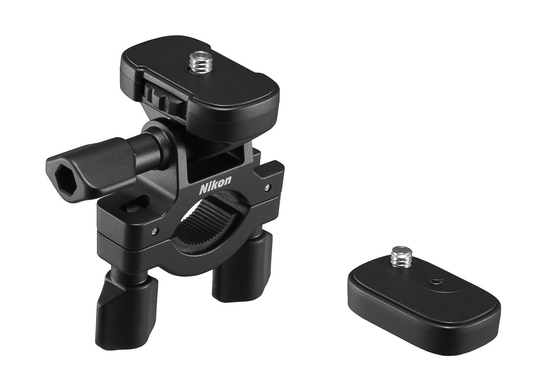 Nikon AA-7 Fixation de Guidon pour KM360//KM170