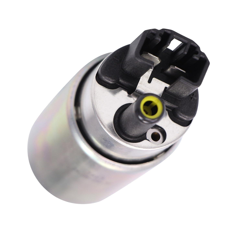 BOSCH 0 986 580 822 Pompa carburante