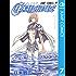 CLAYMORE 7 (ジャンプコミックスDIGITAL)