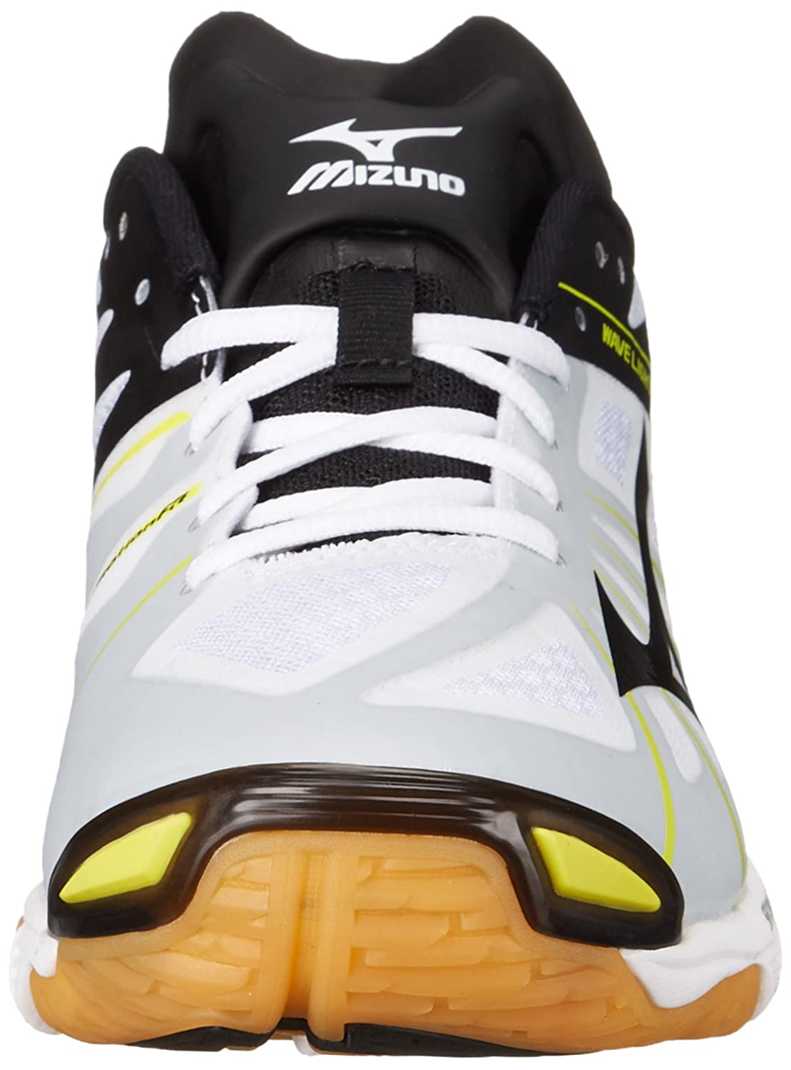 Mizuno Chaussures De Volley-ball Hommes Amazon 5z6TkvRxt