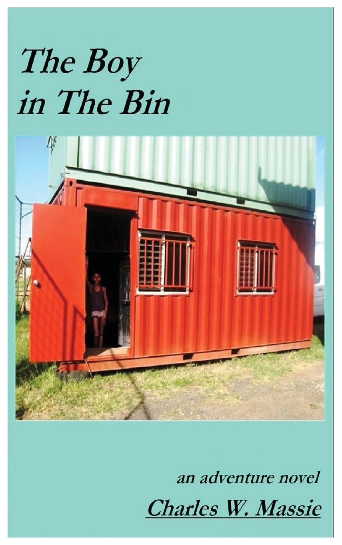 The Boy in the Bin pdf