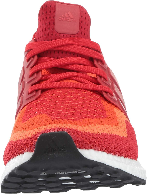 En Venta El Más Barato Rebaja adidas Ultraboost, Zapatillas de Running para Hombre Rosso Solare Rosso Acceso Nero a6SVj8 CssBtR SeBqvp