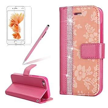 coque iphone 5 girlyard