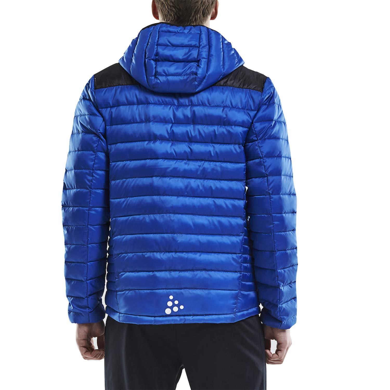Craft 2/Mens Jacket Mens