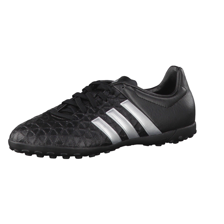 Adidas Performance ACE15.4 TF Jungen Fußballschuhe