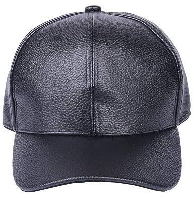 Elodiey Gorra De Béisbol Moda Sombrero Baloncesto Moda De De ...
