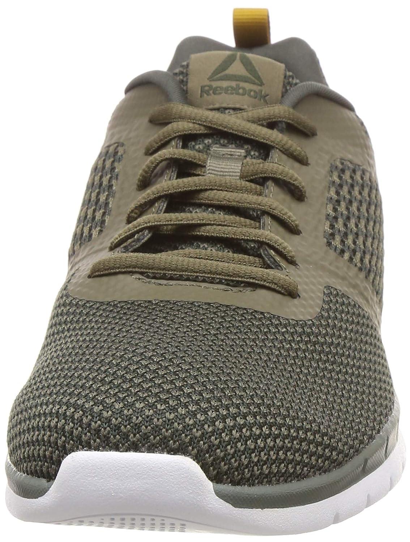 Reebok PT Prime Runner FC Zapatillas de Trail Running para Hombre