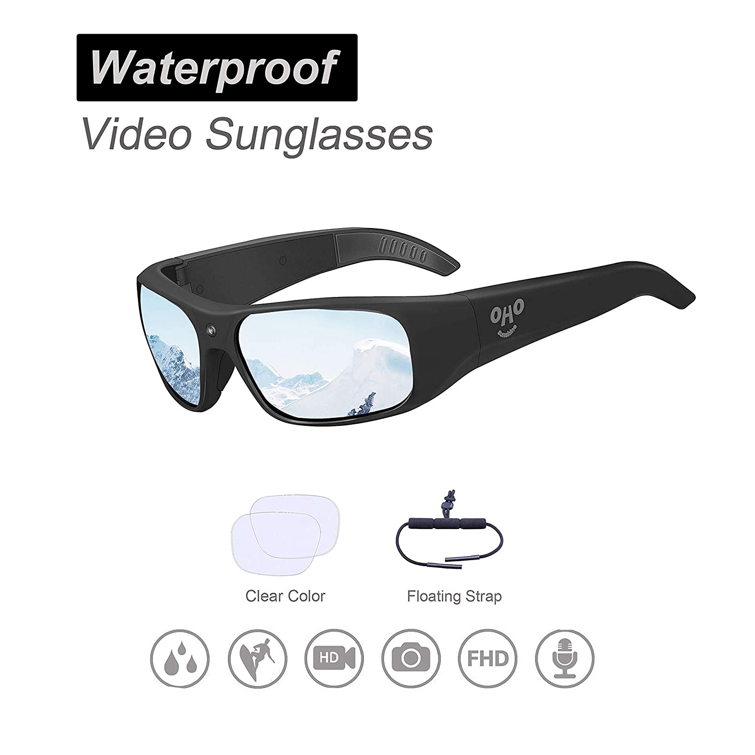 Best Fishing Sunglasses 5